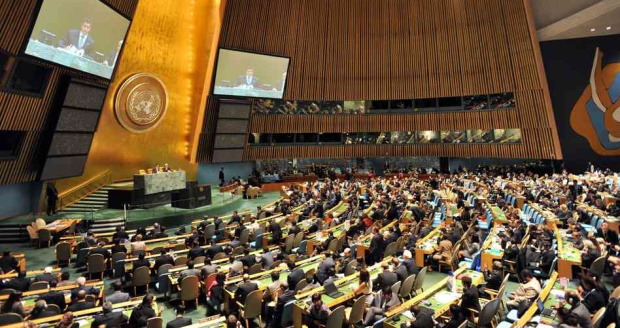 UN_General_Assembly_photo_4