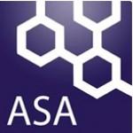 Profile picture of ASA