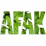 Profile picture of AFAK