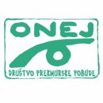Profile picture of ONEJ