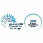 Group logo of UNGASS